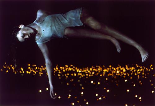 mattcaplin:  one of my favourite images from australian photographer, bill henson.