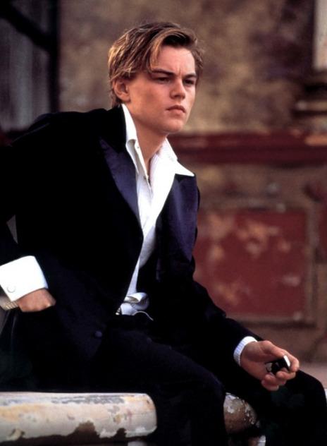 Romeo 1996