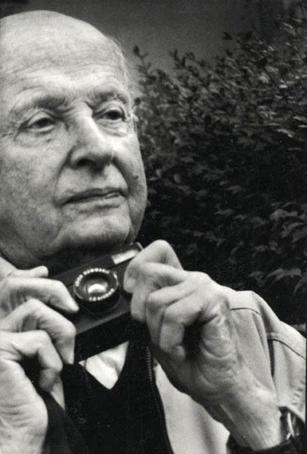 """""""Tus primeras 10,000 fotografías son las peores"""". Henri Cartier-Bresson"""