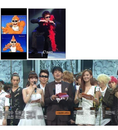 110101 Changmin's Twitter  디지몬 창민 ㅋ 새해복 많이 받아용 ㅋㅋㅋㅋㅋㅋㅋㅋㅋㅋㅋㅋ 난 행복합니다 ㅋㅋㅋㅋㅋㅋ Digimon Changmin keke Happy new year kekekekekekekekekekekeke I'm happy kekekekekeke