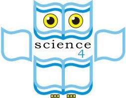 logo science 4
