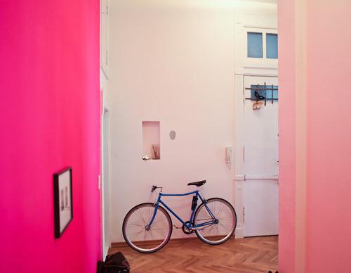 (via pastel & neon | the style files)