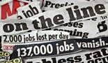 Tratamento adequado para o desemprego pode tornar-se um trampolim para o progresso pessoal e nacional (via Plano de Emergência para o Desemprego)