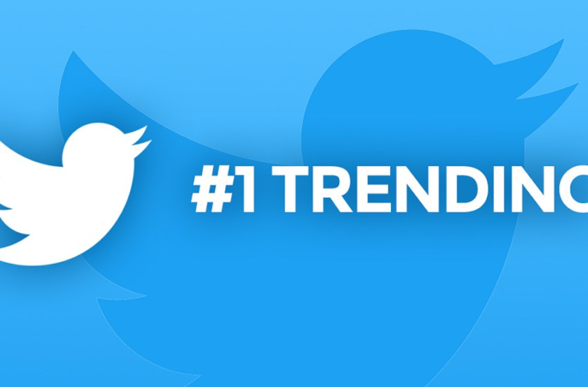 """""""183 in Lagos"""" trends on Twitter as  Lagos records highest COVID-19 cases so far"""