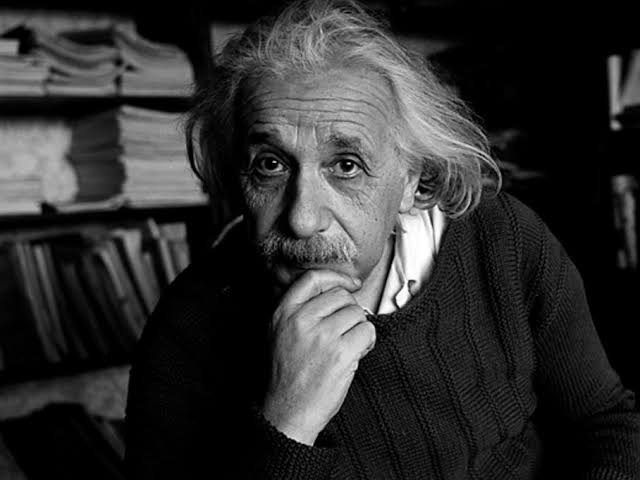 What You Need To Know About Highly Intelligent People.