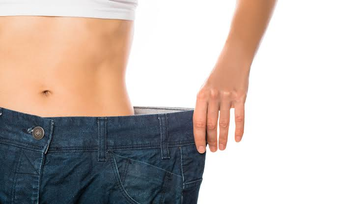 The Best Tips To Losing Weight.