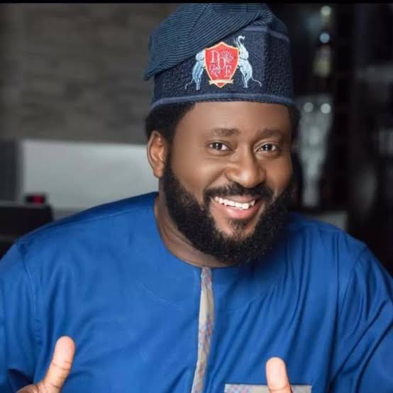 """""""I sincerely apologize for addressing the youths as children"""" – Desmond Elliot"""