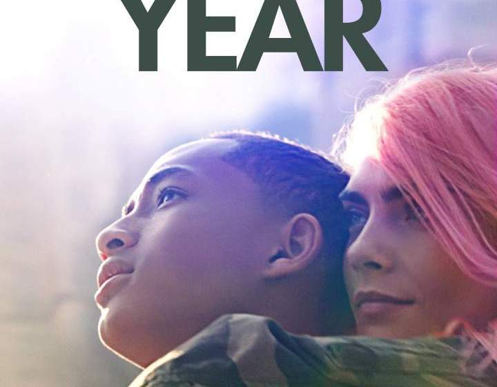 Movie – Life in a Year (2020) [DOWNLOAD]