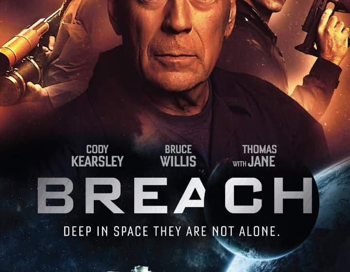 Movie – Breach (2020) [DOWNLOAD]