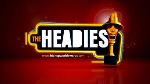 Fireboy, Burna Boy, Wizkid, Tiwa Savage, Davido Lead 2020 Headies Nominations.