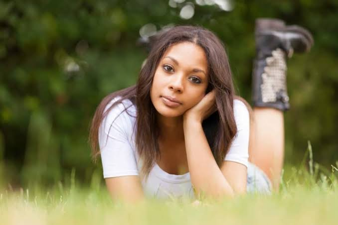 5 Things Every Woman Should Stop Doing