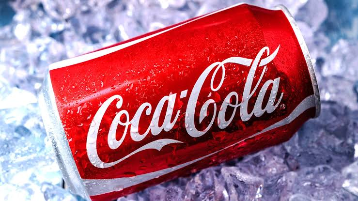 3 Things Your Coke Could Be Used For Aside Drinking.