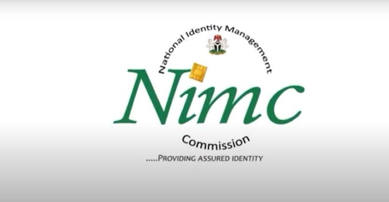 National ID: FG Gives MTN, GLO and Others License To Provide NIN For Subscribers.