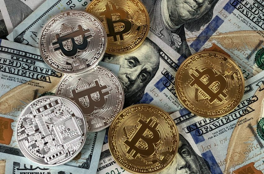 Cryptocurrencies have become well-suited for carrying out illegal activities – CBN.