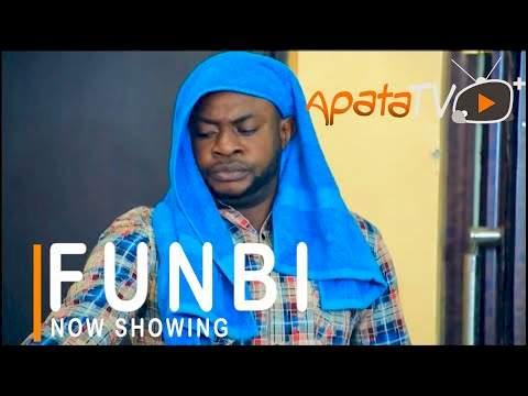 Nollywood: Funbi (2021)