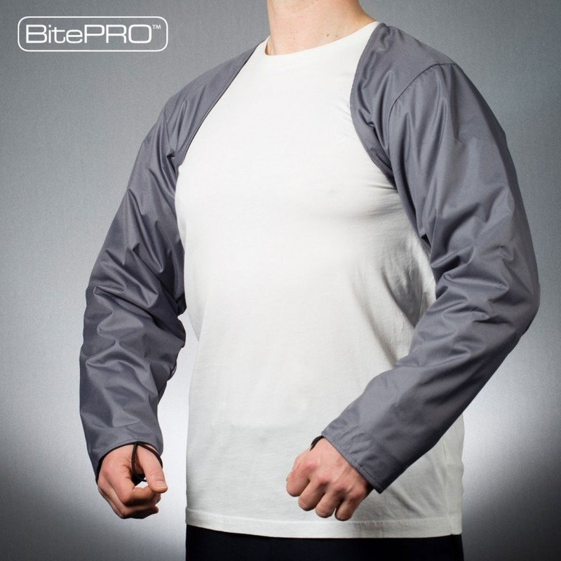 Bitepro Arm Guards
