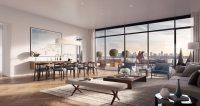 West Village Penthouses & Condos For Sale | Downtown ...
