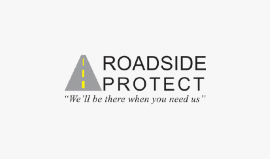 Roadside Protect Takes Control of their Service with