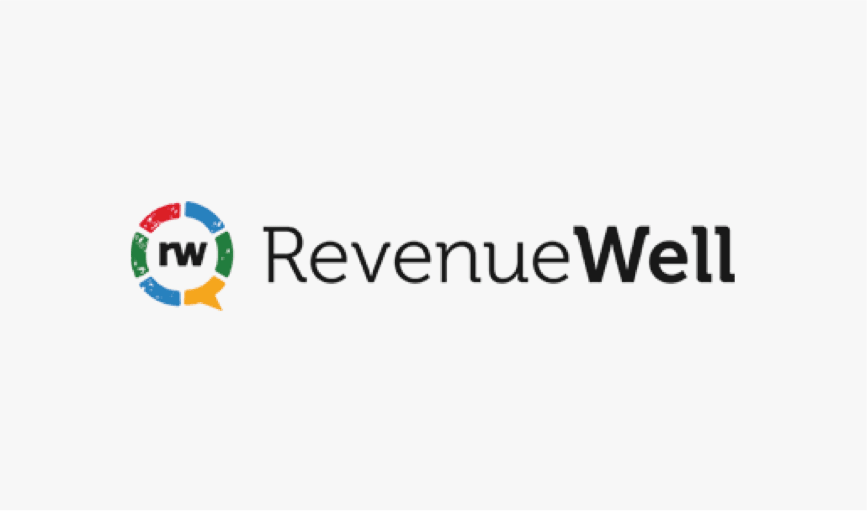 Case Study: RevenueWell Delivers Appointment Reminder Calls