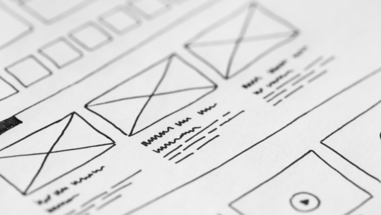 Hiring a Web Designer? 51 Questions You NEED to Ask // X3
