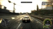 Descargar NEED FOR SPEED MOST WANTED Gratis Full Español PC 5