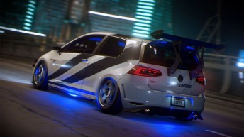 Descargar NEED FOR SPEED PAYBACK DELUXE EDITION Gratis Full Español PC 3