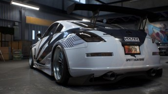 Descargar NEED FOR SPEED PAYBACK DELUXE EDITION Gratis Full Español PC 5