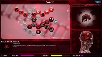 Descargar PLAGUE INC EVOLVED Gratis Full Español PC 2
