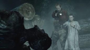 Descargar RESIDENT EVIL REVELATIONS 2 Gratis Full Español PC6