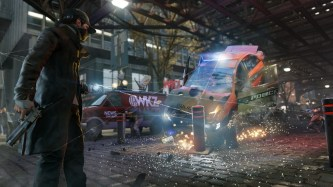 Descargar WATCH DOGS Gratis Full Español PC 4