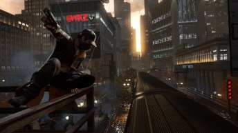 Descargar WATCH DOGS Gratis Full Español PC 6