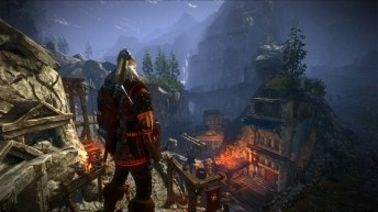 Descargar THE WITCHER 2 ASSASSINS OF KINGS Gratis Full Español PC 1