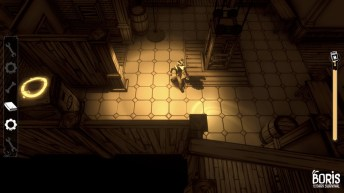 Descargar BORIS AND THE DARK SURVIVAL Gratis Full Español PC 2