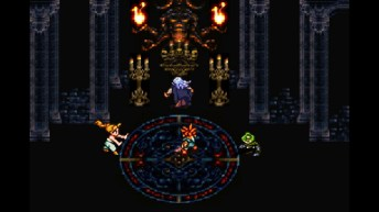 Descargar CHRONO TRIGGER LIMITED EDITION Gratis Full Español PC 5
