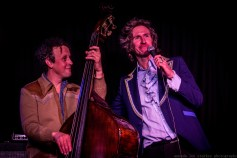 tim rogers 120517 (10 of 20)