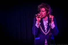 tim rogers 120517 (18 of 20)