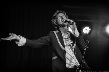 tim rogers 120517 (2 of 20)