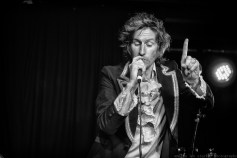 tim rogers 120517 (4 of 20)