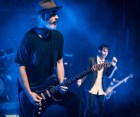 Grinspoon_-18