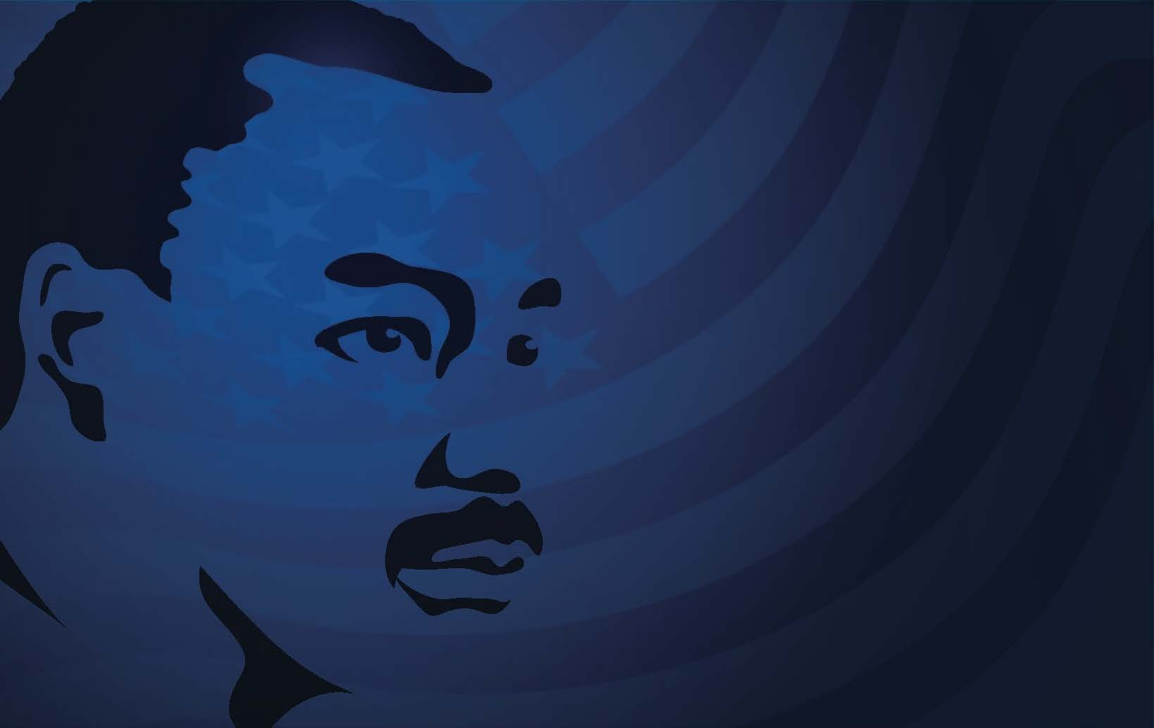 Comparing African American Heroes Maya Angelou And Martin