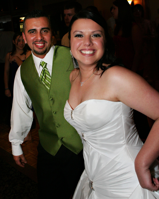 michelle-and-luis-wedding-2-21-09-125
