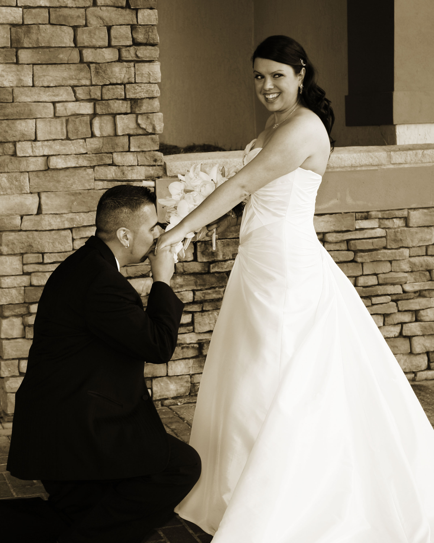 michelle-and-luis-wedding-2-21-09-462
