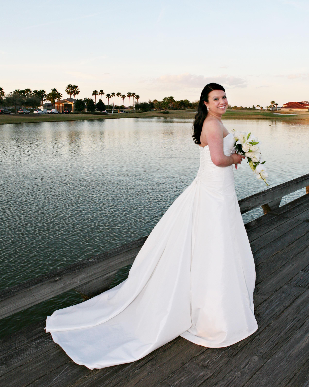 michelle-and-luis-wedding-2-21-09-5591
