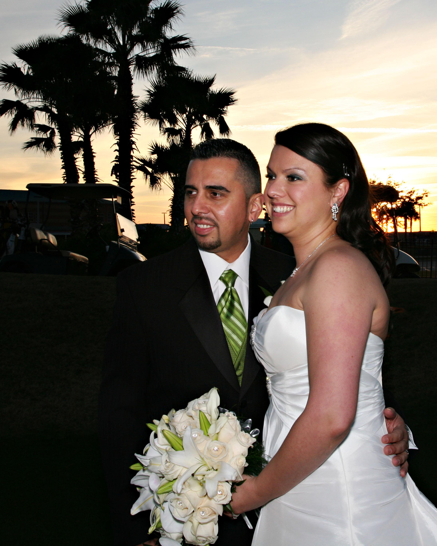 michelle-and-luis-wedding-2-21-09-568