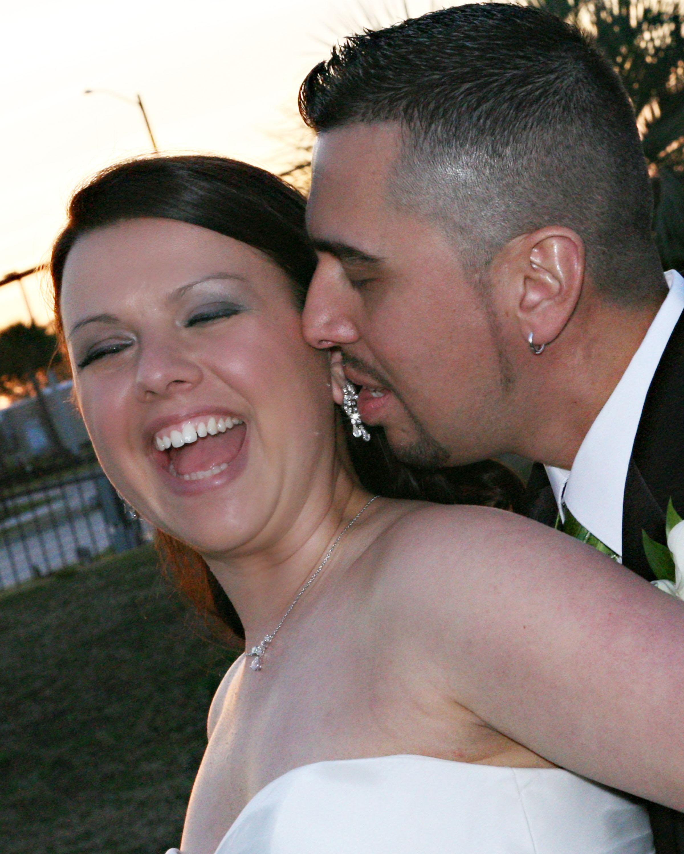 michelle-and-luis-wedding-2-21-09-585