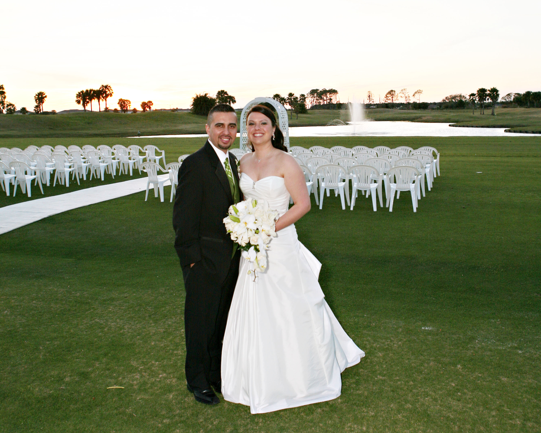michelle-and-luis-wedding-2-21-09-600