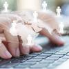 サイト運営の見直しで確認すべき4つのこと