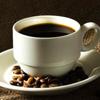 コーヒーで健康に! 老化ストップ! コーヒーの効能&オススメ通販ガイド