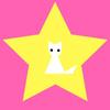 """【萌えハンターChell@Pieces☆LIVE YOUR LIFE】野望は世界制覇! """"萌えハンター""""Chell(チェル)さんのアクティブブログ"""