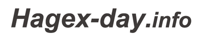 【追悼】Hagexさんから教わったこと | プロブロガーに必要な3つの「鉄」